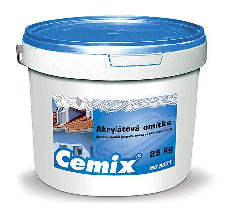 Cemix 33