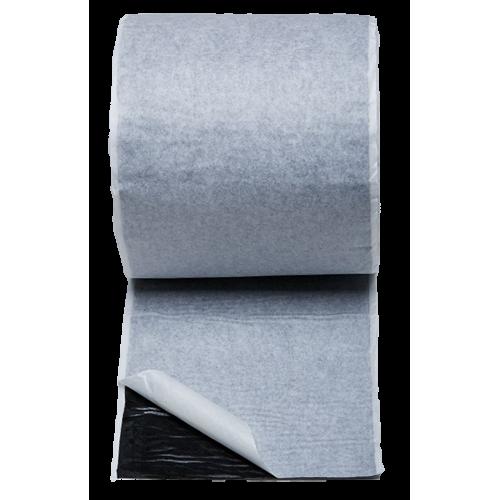 Samolepiaca páska ALF LT 50mm