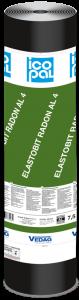 ELASTOBIT Radon AL4 7,5m2