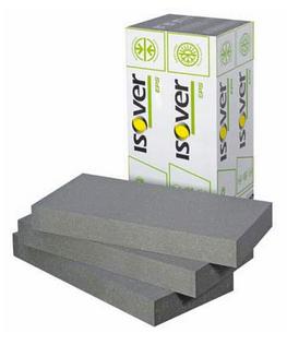 ISOVER EPS NEOFLOOR 200 hrúbka 50 mm