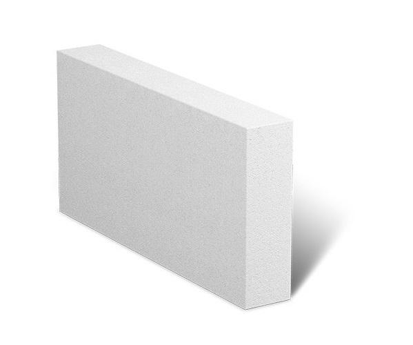 PORFIX priečkovka 125 P2-500 pórobetónová tvárnica biela