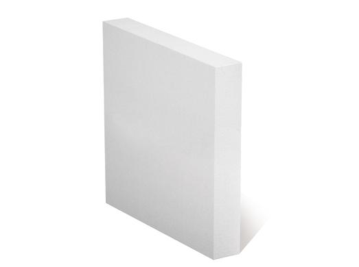 PORFIX MAXI priečkovka 125 P2-500 pórobetónová tvárnica biela