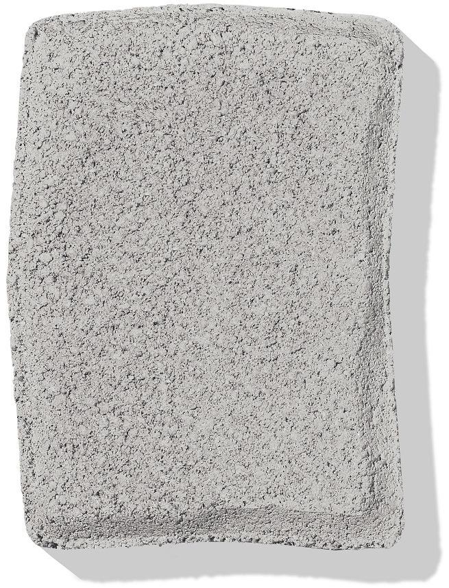 Premac Altiko 12 sivá, Rozmer 80 cm