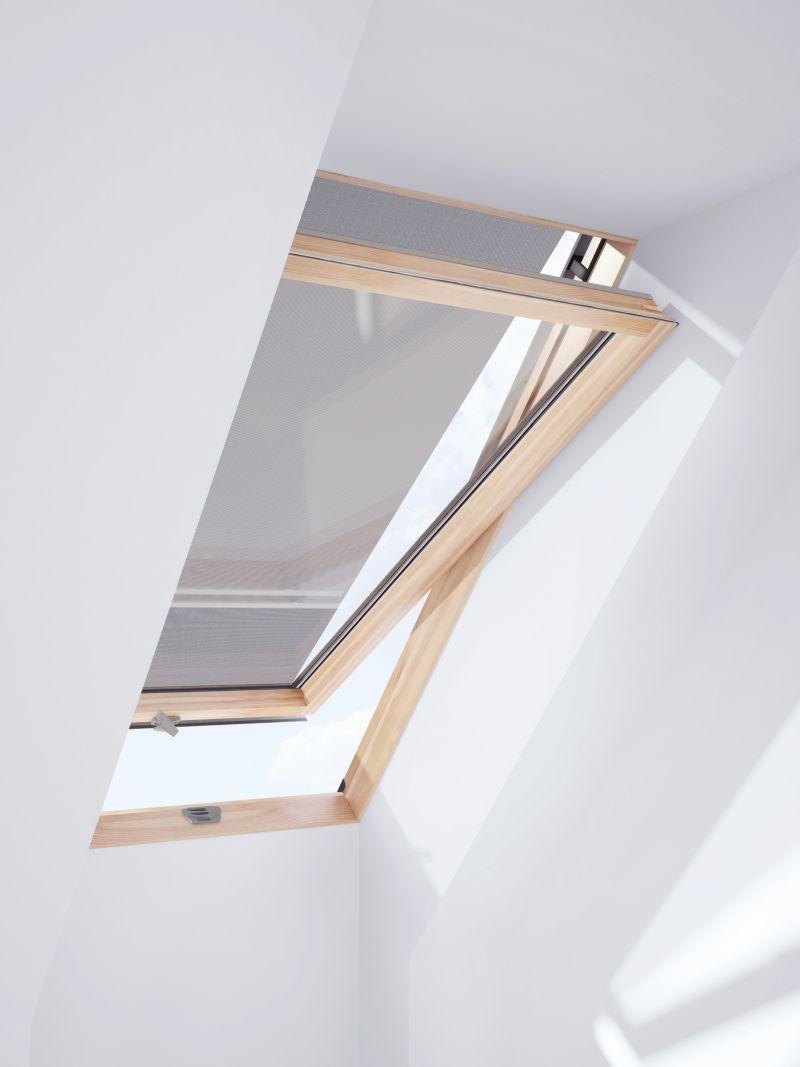 RoofLITE MIR C2A 55x78 cm vonkajšia markíza