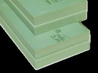Styrodur 2800 C Hrubka 50 Mm Extrudovany Polystyren