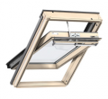 VELUX GGL INTEGRA 306621 UK04 134x98