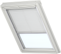 Velux PAL UK04 - žalúzia