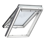 VELUX GPU 0050 MK06 78x118 - <strong><span style=&quot;color: #ff0000;&quot;>VÝPREDAJ</span></strong>